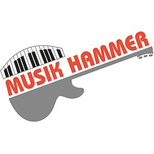 Musik Hammer