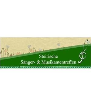 Steir. Sänger und Musikantentreffen